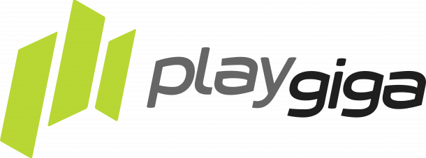 Profile: PlayGiga