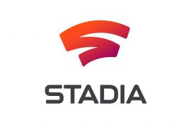 Stadia to Launch November 19th