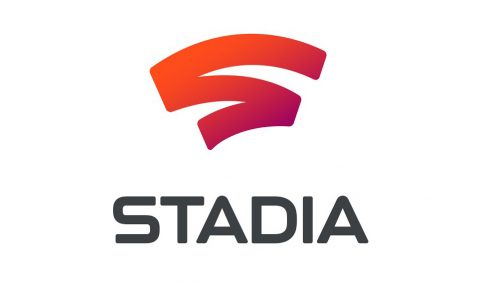 Google Shuts Down Internal Stadia Development Studios
