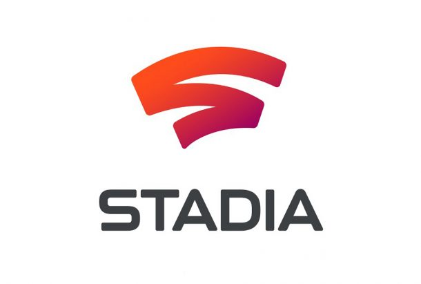 Stadia Reddit AMA Today At 10 AM PST