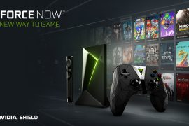 GeForce NOW Switches Game Library To Opt-In Only