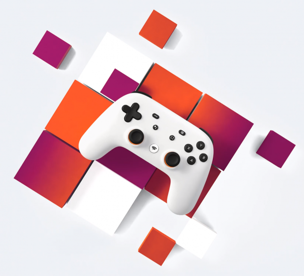 Stadia Connect Scheduled for August 19th
