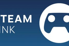 Profile: Steam Link