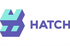 Profile: Hatch