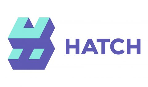 Rovio Closes Hatch Premium; Hatch Kids Lives On