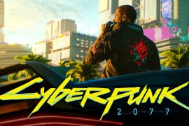Cyberpunk 2077 Preorder on Stadia Nets Free Premiere Edition Bundle