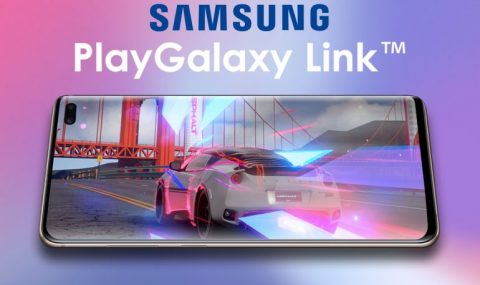 Profile: PlayGalaxy Link
