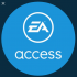 Profile: EA Access