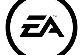 EA Announces Trial For Project Atlas