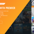 Profile: Origin Access