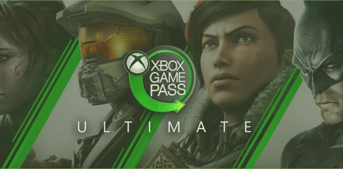 Xbox Game Pass Ultimate Comes to Android September 15th (Updated)