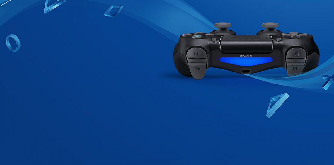 PlayStation Now to Stream in 1080p