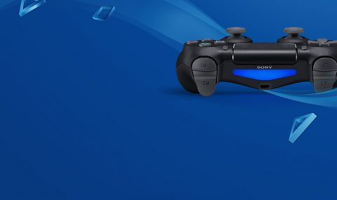 PlayStation Now is 30% Off on Amazon and PS Store