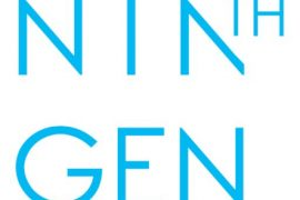Follow @NinthGenCloud for Fast Updates on Cloud Gaming News