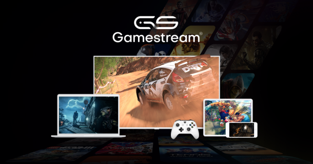 Gamestream raises 3.5 million euros