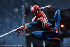 PS Now Doubles Subscribers In Past Year