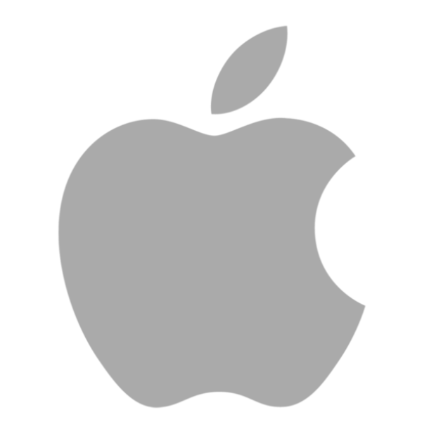 Apple Files Patent for Cloud Gaming