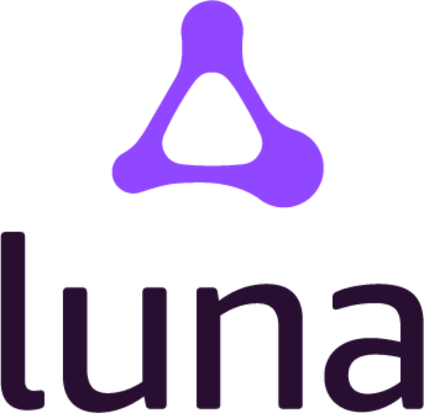 Amazon Announces Cloud Gaming Service Luna