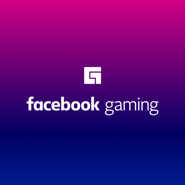 Facebook Gaming via Cloud played by 1.5 Million Players